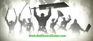 Shadow Fight 2 Взлом (Читы) на Рубины, Деньги и Опыт для Android и iOS