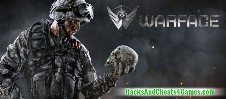 чит на игру warface деньги