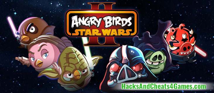 Android Angry Birds Star Wars v1.0.1 (2012) ENG …