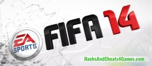 FIFA 14 Взлом. Читы на Деньги и Карьеру. Android и iOS