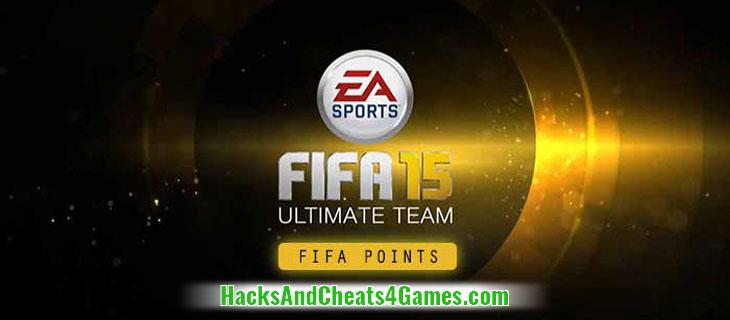 Jeux DE fifa libre de jouer maintenant fifa Fifa 10 Serial number - Smart Serials Fifa 20 PC, Demo, Telecharger, Gratuit, Jeu, Crack