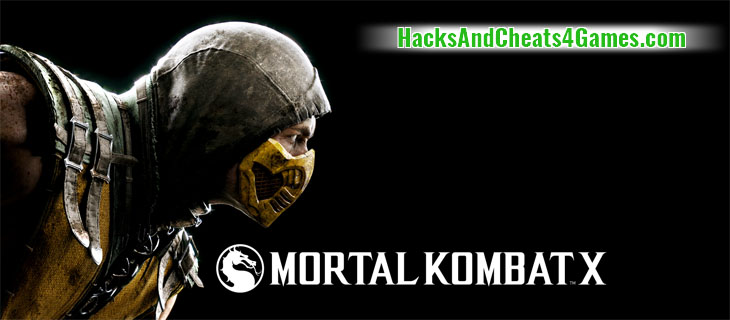 Скачать взлом MORTAL KOMBAT X (Много денег) …