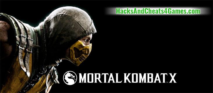 Mortal kombat unchained на андроид скачать …