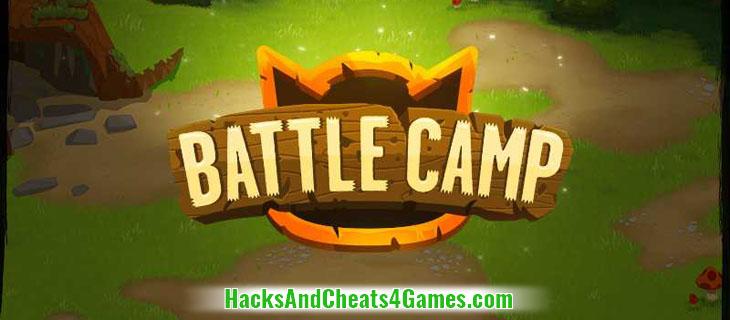 Скачать программу camp hack скачать программу для сканера hp m1005