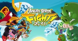 Angry Birds Fight Взлом на Алмазы/Кристаллы/Самоцветы