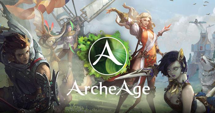 ArcheAge Взлом на Золото. Читы на Деньги
