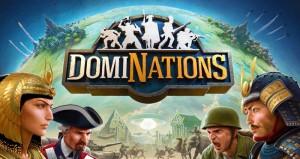 DomiNations Взлом на Золото и Короны. Чит Коды