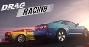 Drag Racing Взлом на Деньги. Чит на много Денег