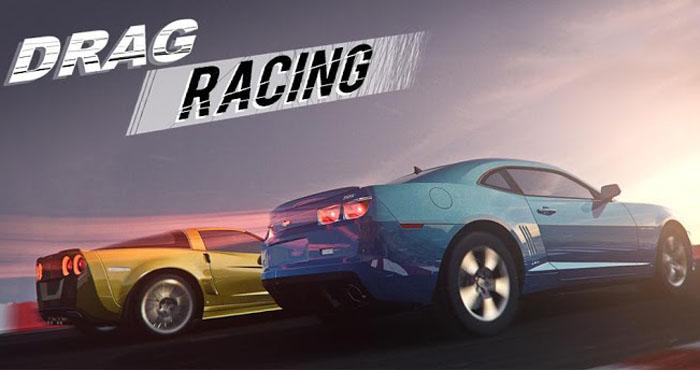 Top Speed: Drag & Fast Street Racing 3D ... - …