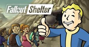 Fallout Shelter Взлом на Кейсы, Деньги/Крышки Читы