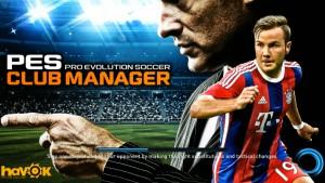 PES Club Manager Взлом на Деньги. Читы на 99999 Денег