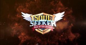 Soul Seeker Взлом на Кристаллы, Монеты и Энергию
