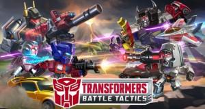 Transformers Battle Tactics Взлом на Золото и Кибермонеты