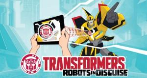 Transformers Robots in Disguise Взлом Звезд, Кубы Энергона