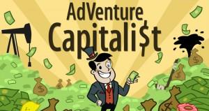 AdVenture Capitalist Взлом на Деньги/Золото и Ангелов
