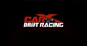 CarX Drift Racing Взлом на Деньги. Читы на Монеты