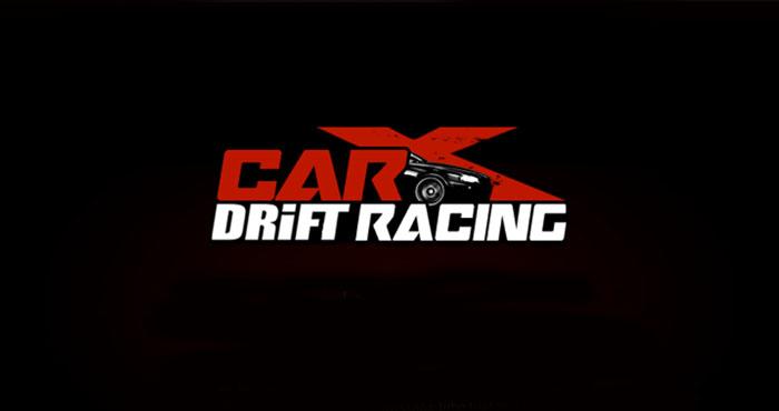 взлом carx drift racing ios