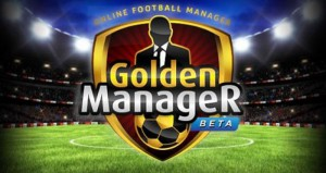 Golden Manager Взлом Слитков. Читы на Деньги
