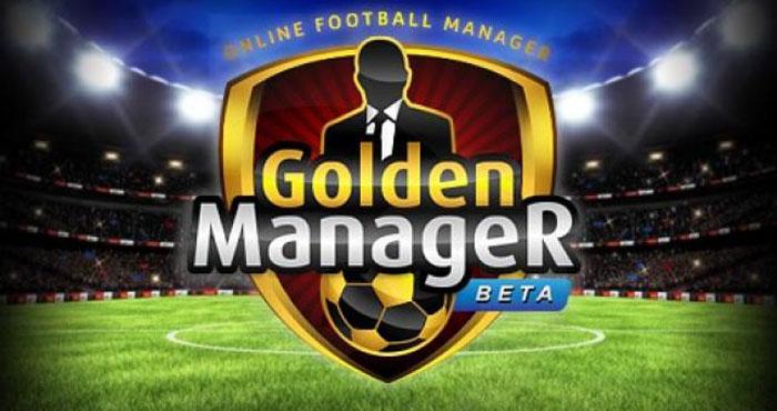 Golden Manager Взлом