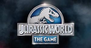 Jurassic World The Game Взлом на Деньги. Чит на Ресурсы