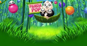 Panda Pop Взлом на Золотые Монеты. Чит на Жизни