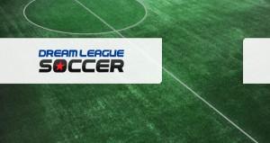Dream League Soccer Взлом на Деньги. Чит на 99999 Денег