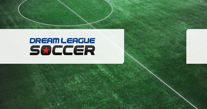 Dream League Soccer Чит на Деньги