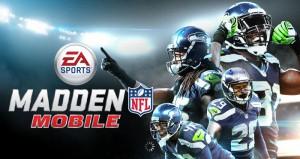 MADDEN NFL Mobile Взлом на Деньги. Чит на Монеты