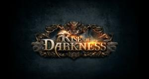 Rise of Darkness Взлом на Кристаллы. Чит на Деньги