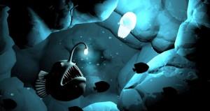 Seashine Взлом на Звезды Читы