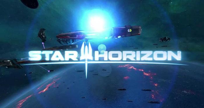 Star Horizon Читы на Кредиты Деньги