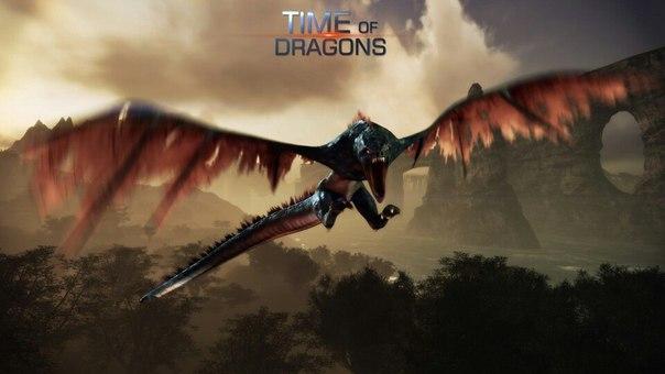 Время Драконов Читы на Кристаллы