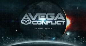 VEGA Conflict Взлом на Деньги. Читы на iOS Android