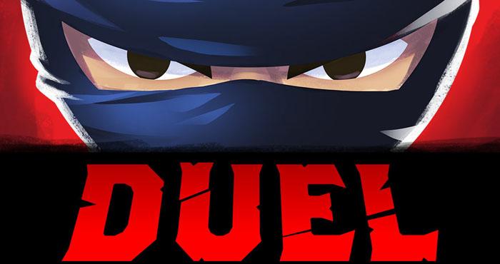 World of Warriors: Duel Взлом на Золото