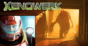 Xenowerk Взлом на Деньги (Кредиты)