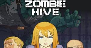 Zombie Hive Взлом на Деньги. Читы на ДНК