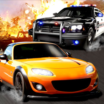 3D Monster Truck Crazy Desert Rally Temple Race - АвтомобильГонки ИгрыБесплатно Взлом для iOS. Читы на Android