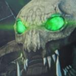 Oblivion Взлом Вконтакте Читы Коды