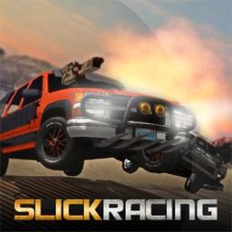 чит на деньги для игры slick гонки на выживание 3d