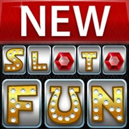 В контактеигровые автоматы best online casino gaming