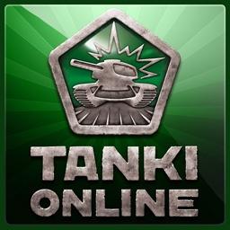 Tanki Online Взлом Вконтакте Читы Коды