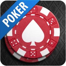 Онлайн покер читы вконтакте муж с женой и подругой играют в карты на