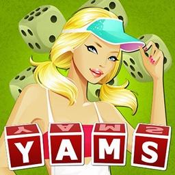 Yams : Покер на костях Взлом Вконтакте Читы Коды