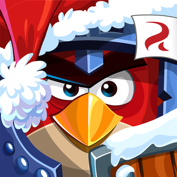 Angry birds apk free download