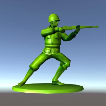 Army Men Battle Simulator Взлом для iOS. Читы на Android