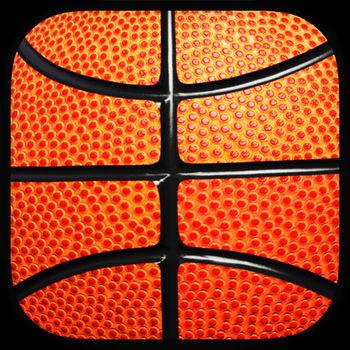 Basketball Arcade Machine Взлом для iOS. Читы на Android