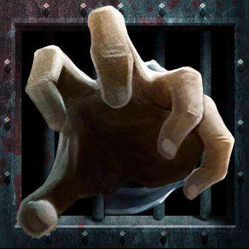 Бежать из тюрьмы 3 : Морг Взлом для iOS. Читы на Android
