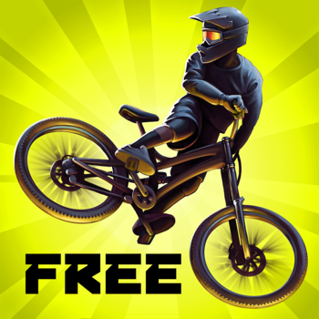 Bike Race бесплатно - Google Play