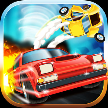 Brake or Break Взлом для iOS. Читы на Android