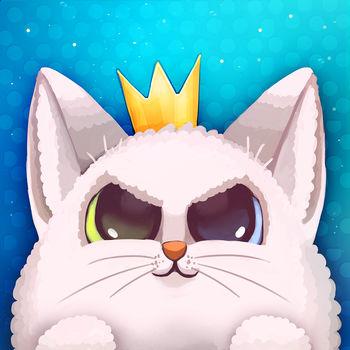 ВЗЛОМ CATS 2019!!! КАК ВЗЛОМАТЬ!? - YouTube